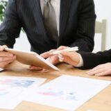 第5回 税込経理と税抜経理、 どっちが有利?